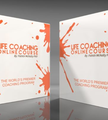 How To Become A Part Time Or Full Time Coach