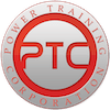 Power Training Corporation
